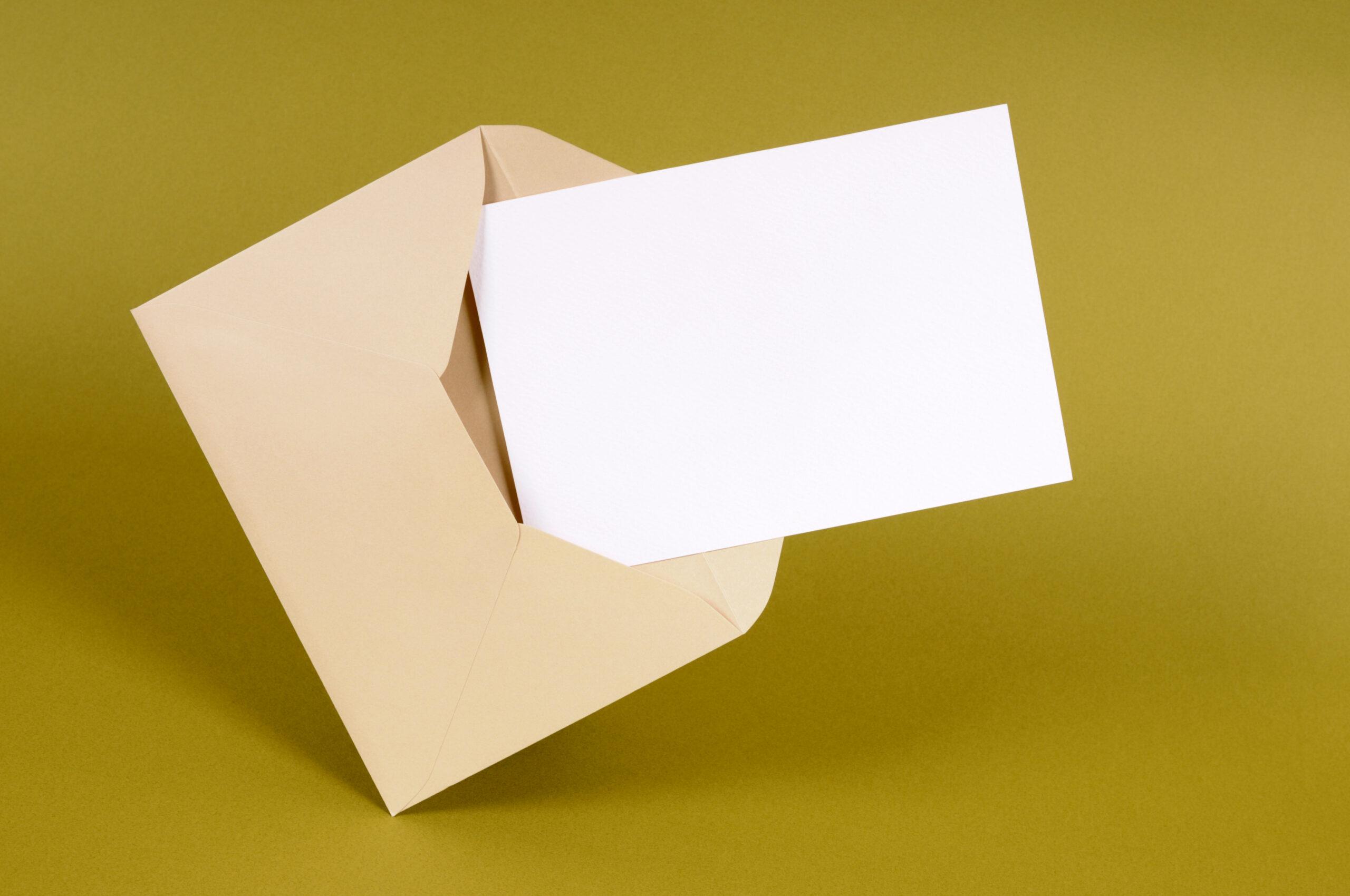 Otvoreny list